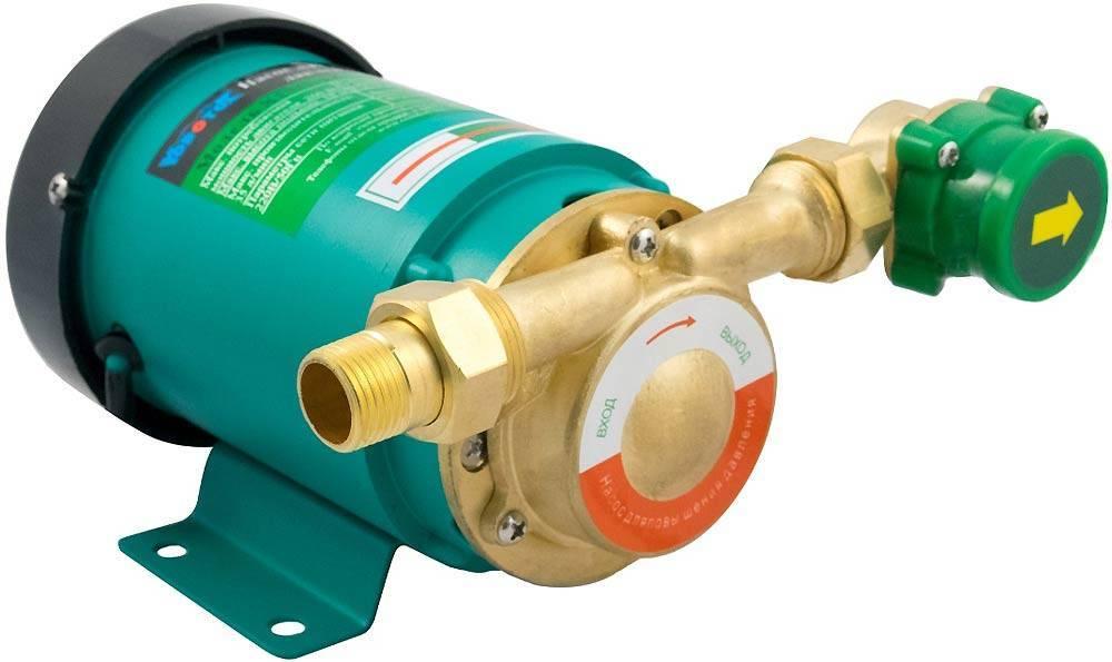 Лучшие редукторы давления воды для квартиры и особенности выбора