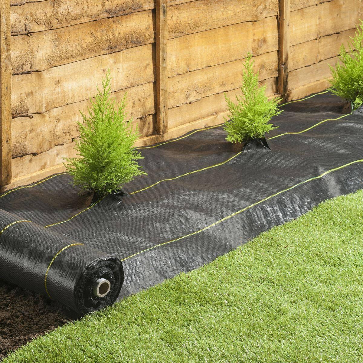 Применение геотекстиля на даче, или как защитить грядки от сорняков. применение геотекстиля на даче применение геотекстиля в садоводстве