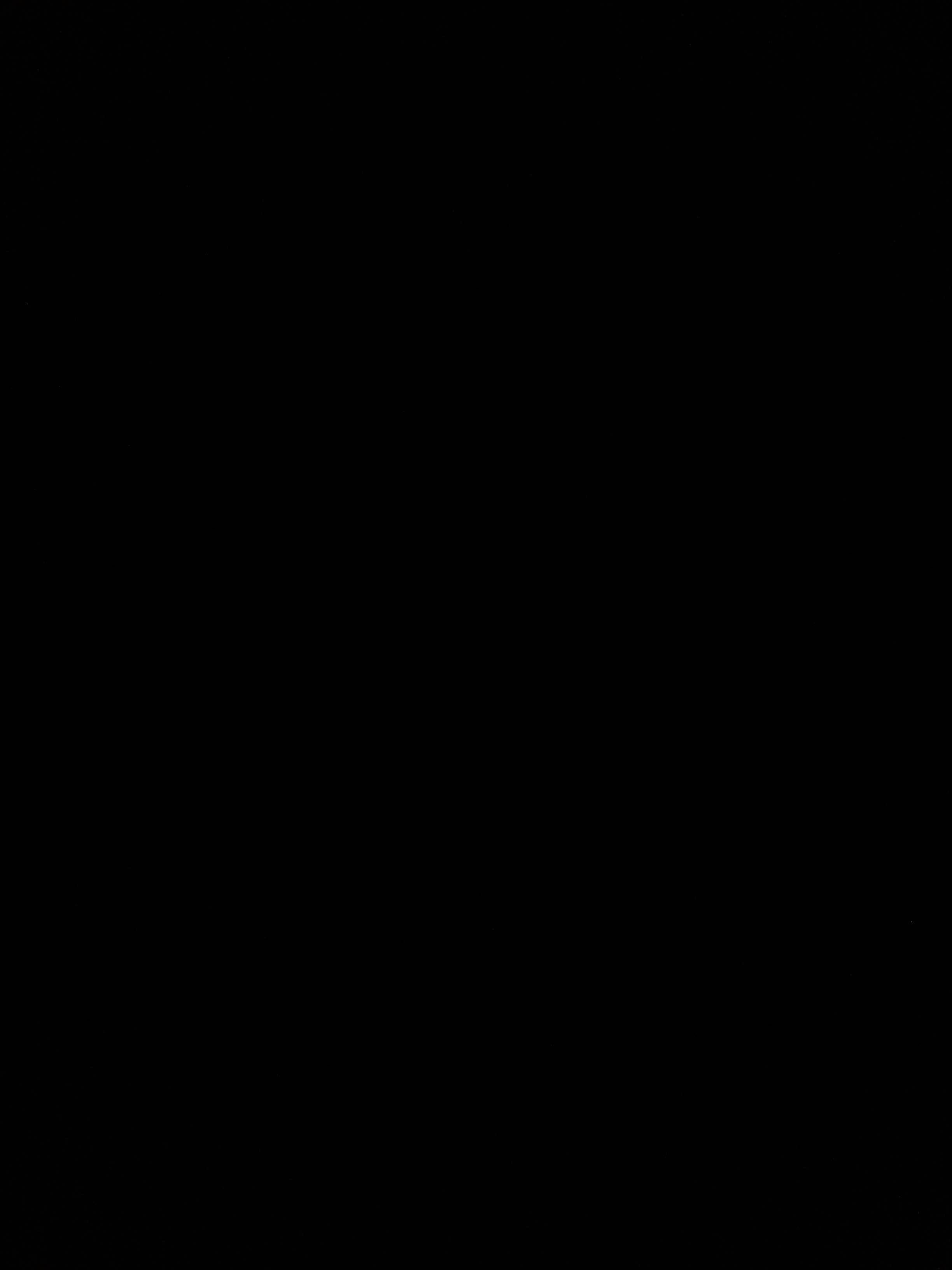 Еврокуб размеры чертеж