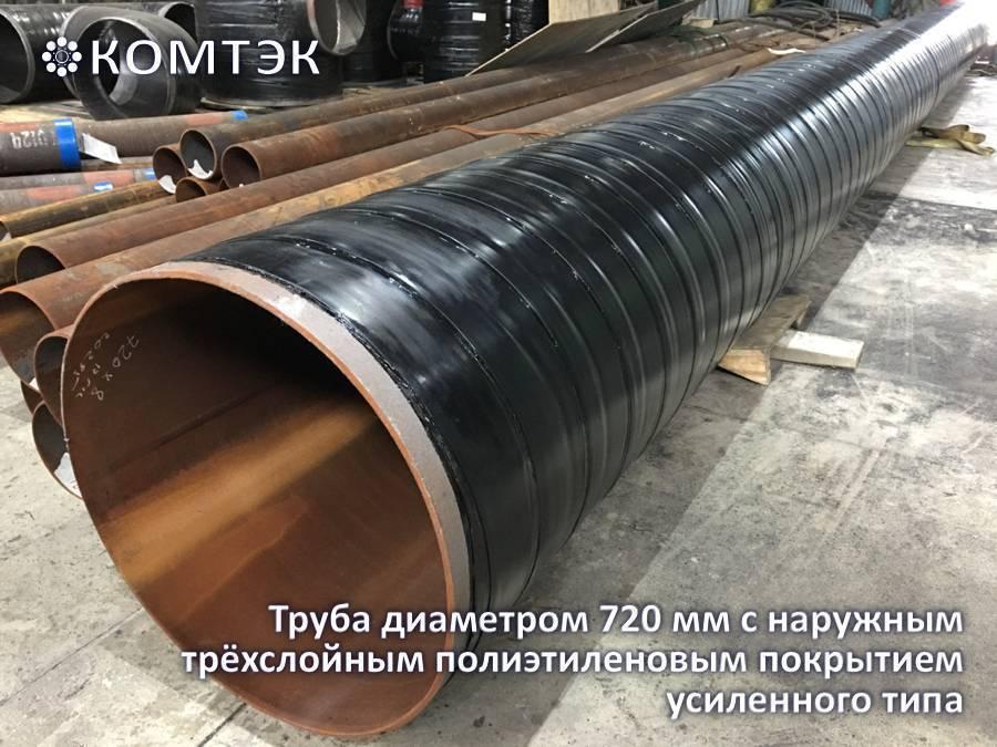 Справочник по антикоррозионному покрытию трубопроводов - битум, изготовитель, класс