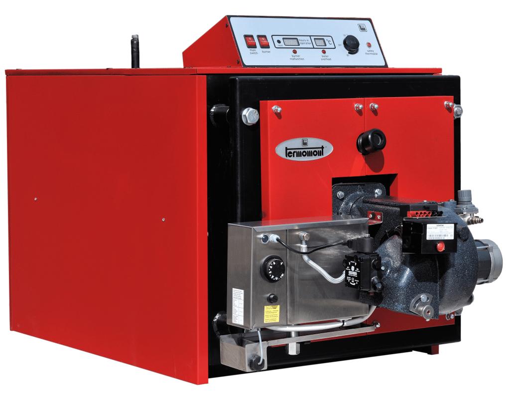Комбинированные котлы отопления для дома: обзор агрегатов, отзывы на марки