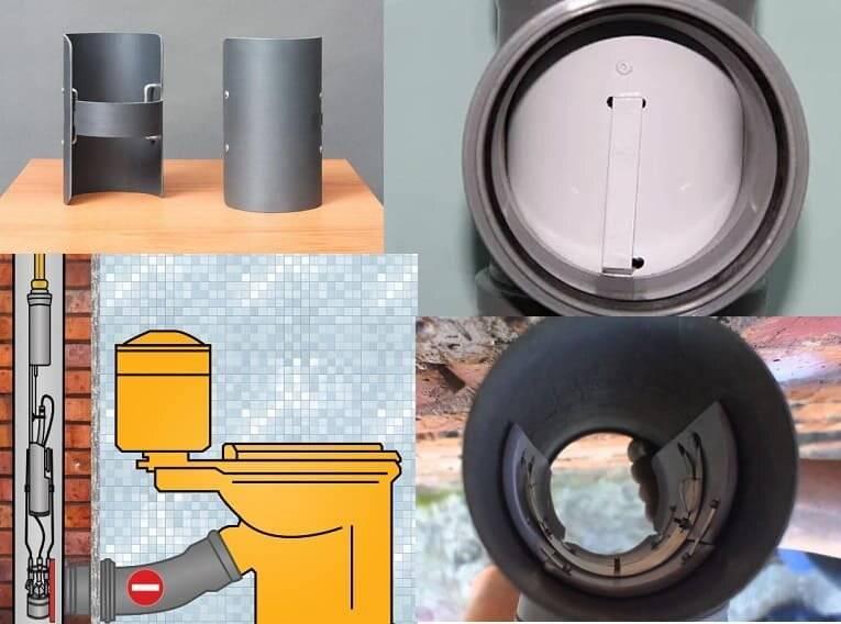 Отключение канализации за неуплату коммунальных услуг: могут ли, насколько законно перекрытие слива и что делать, как снять блокировку заглушки в многоквартирном доме