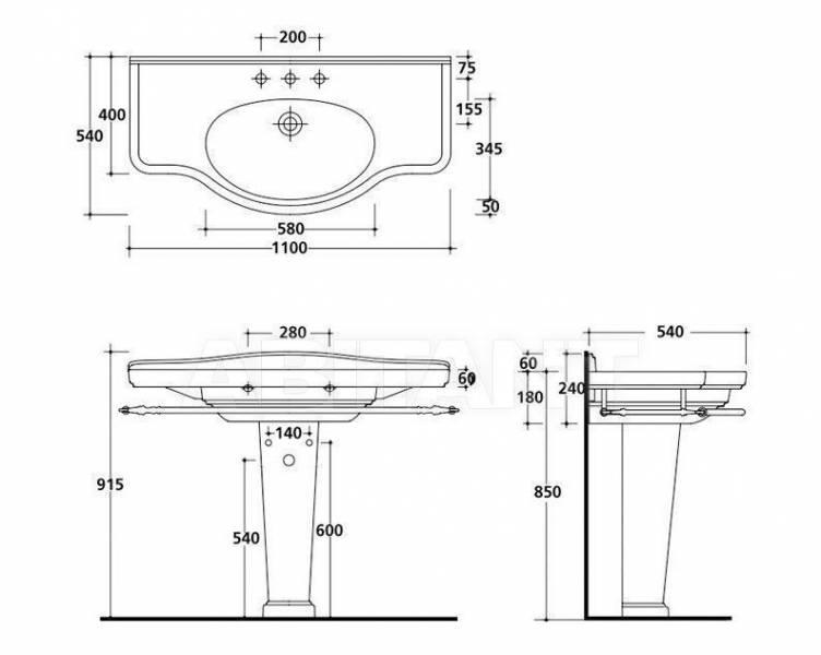Как правильно установить ванну на ножках своими руками — видео инструкция и фото