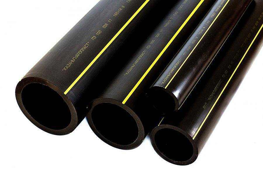 Маркировка пнд труб: расшифровка характеристик для водопровода