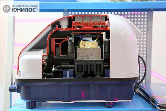 Как выбрать аквариумный компрессор - зачем он нужен, как установить, обзор моделей с описанием и ценами