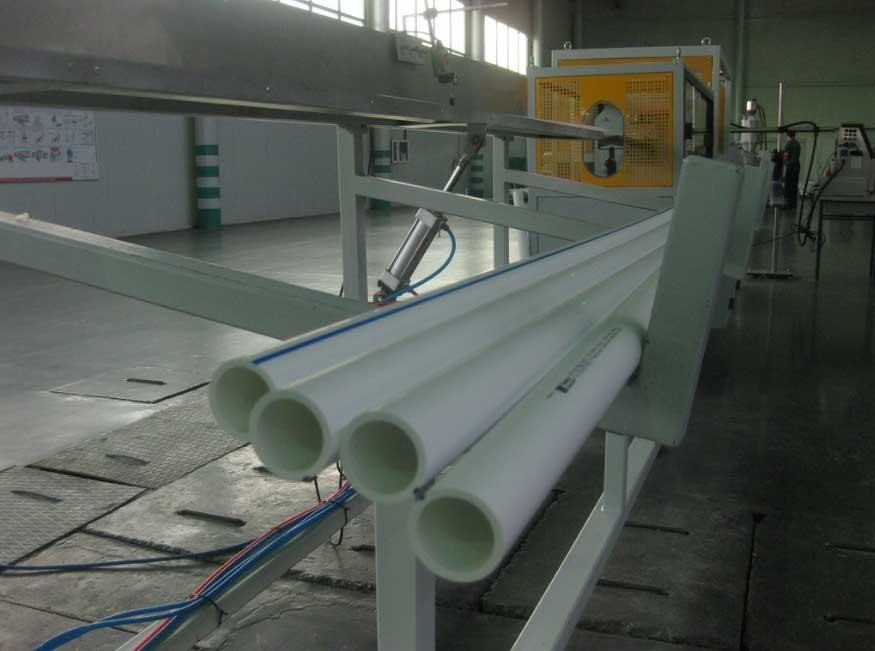Металлические трубы для отопления: виды, какие лучше, монтаж железных и стальных систем своими руками