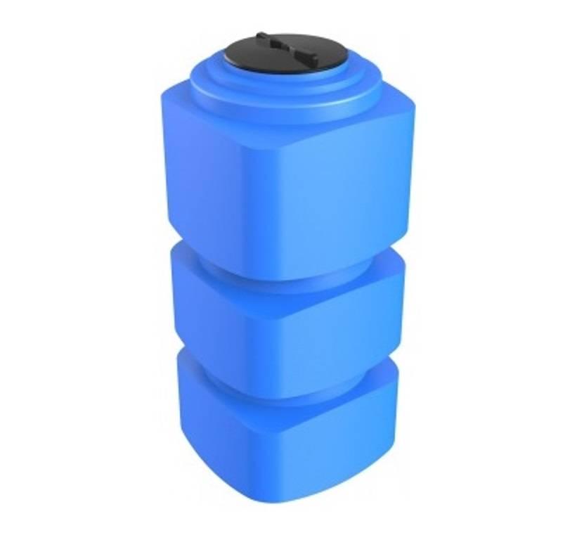 Купить бочки, ёмкости, баки пластиковые в краснодаре для воды от 100 литров до 15 кубов. низкие цены - цена производителя