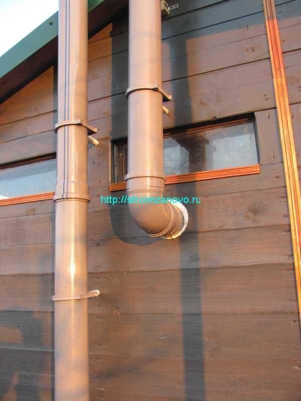 Вентиляция в дачном туалете своими руками: особенности строительства