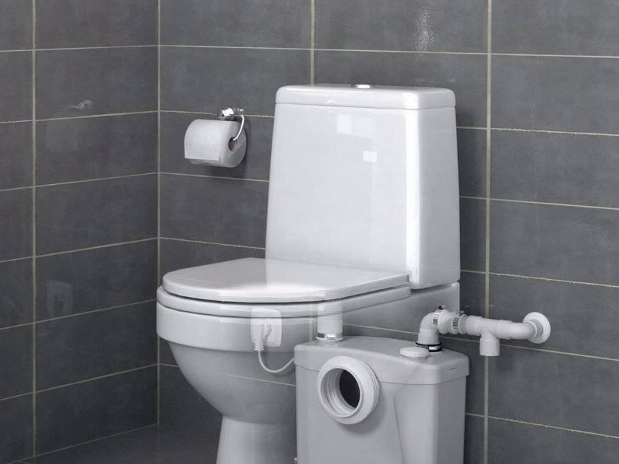 Как сделать туалет в частном доме: обустройство, конструкция, правила устройства
