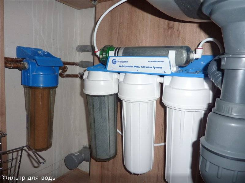 Как поменять фильтр для воды: замена фильтра воды, как заменить картридж для очистки воды, замена водяного фильтра