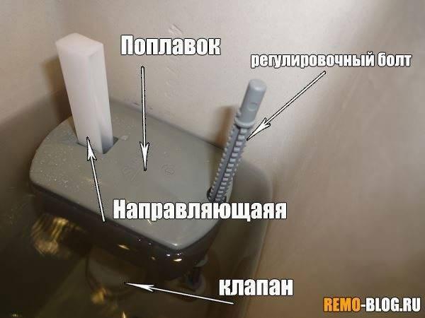 Дачный туалет с выгребной ямой без запаха: как сделать своими руками