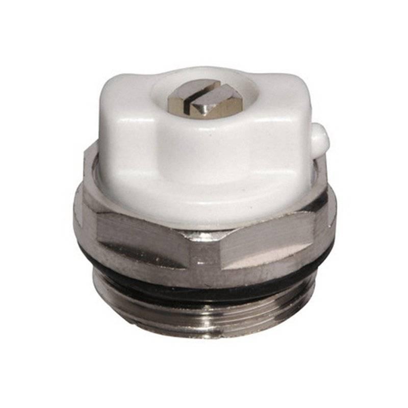 Игольчатый кран из медной трубки. зачем нужен игольчатый кран, в чем разница между клапаном и вентилем и как их монтировать? проходной, угловой, прямоточный