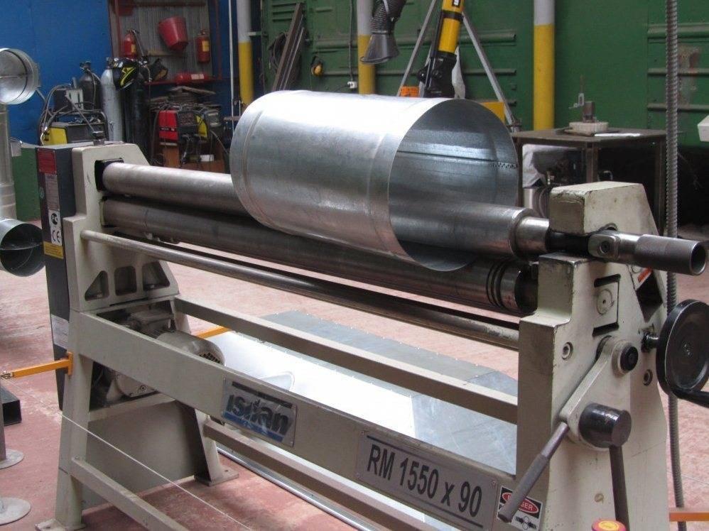 Стальные трубы для отопления: выбор и монтаж