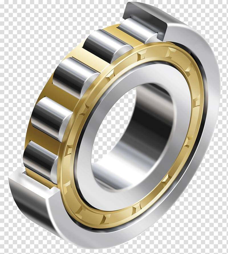 Как самостоятельно установить трехходовой кран: устройство и принцип монтажа