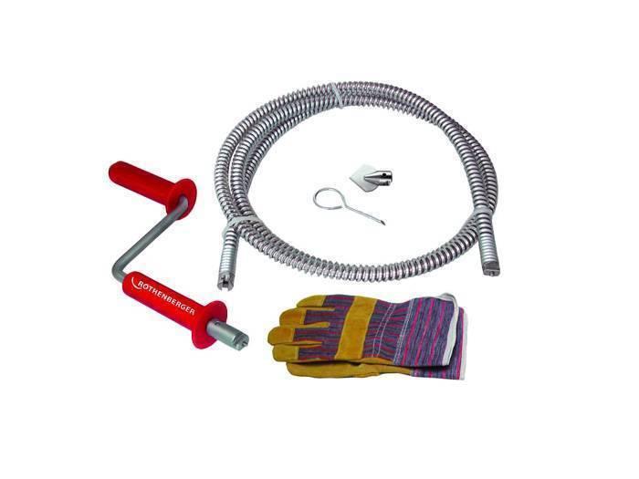 Работает ли крот для чистки канализационных труб: виды, формы выпуска, инструкция и отзывы на средство