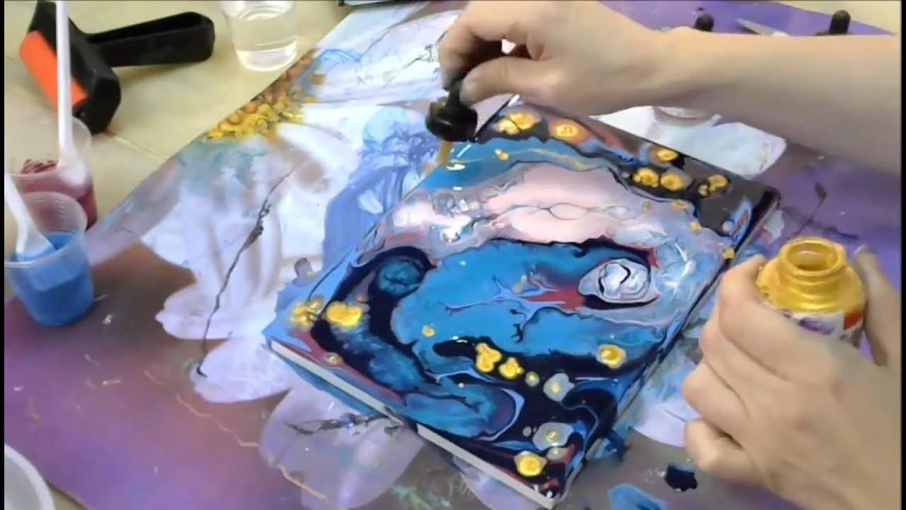Акрил (25 фото): что это такое? плюсы и минусы ткани. натуральный ли материал? свойства полиакрила. как его стирать?