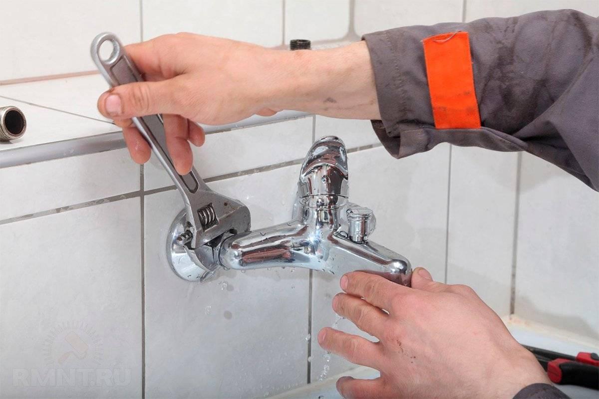 Как выбрать шаровой кран для системы квартирного водоснабжения