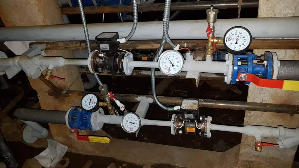 Теплосчетчики на отопление в квартире в 2020 году - цена, выгодно или нет, законодательство, установка
