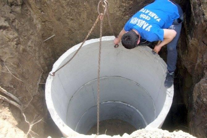 6 советов по расположению септика на участке   строительный блог вити петрова