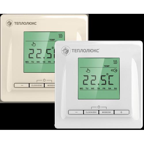 Термостат для водяного теплого пола | сайт с советами по ремонту и отделке