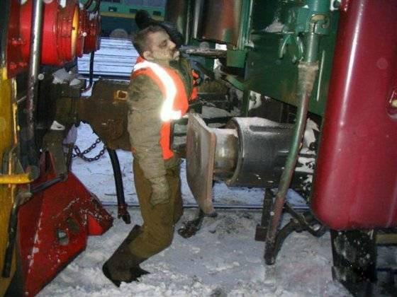 Телеинспекция трубопроводов: суть процедуры; преимущества и экономика процесса