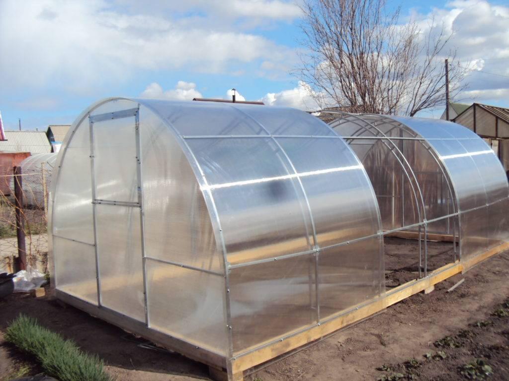 Еврокуб для воды: размеры, виды и применение на даче +фото