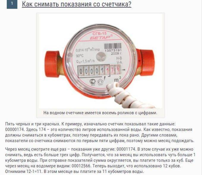 Что будет, если не установить счетчики воды, обязательны ли они, можно ли их не устанавливать, полагается ли штраф