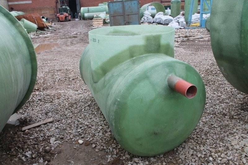 Емкости для хранения питьевой воды и продуктов helyx
