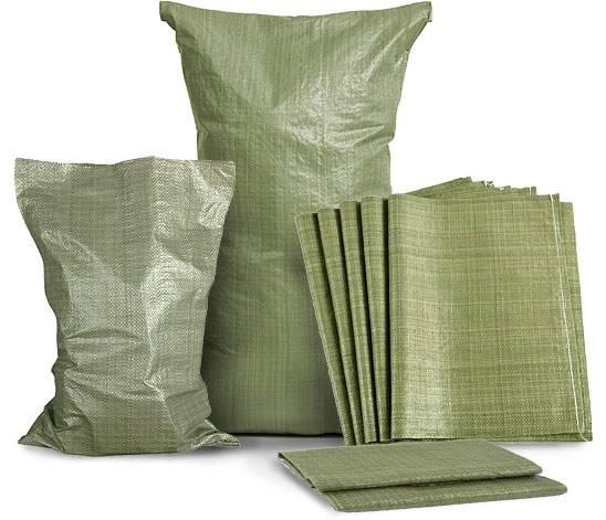 Бизнес на производстве мешков для мусора