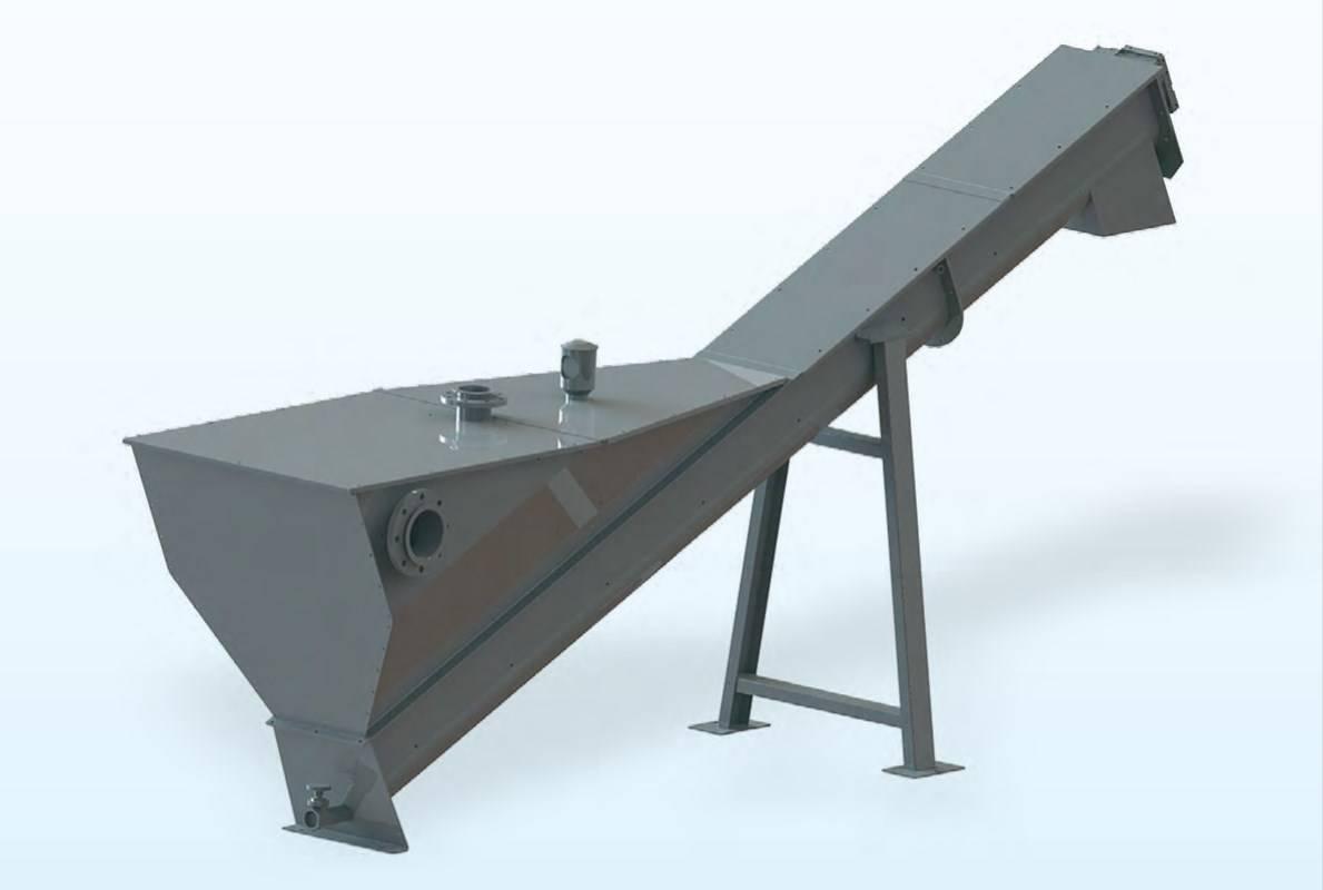 Пескоуловители: грязеуловитель для ливневой и внутренней канализации, установка пластикового изделия