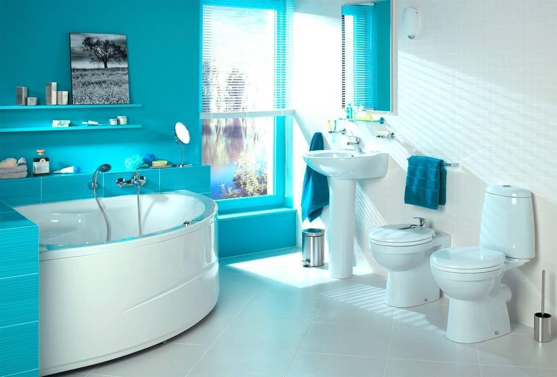Какую лучше купить сантехнику: рейтинг и фото самой красивой современной сантехники для ванной и туалета   женский журнал читать онлайн: стильные стрижки, новинки в мире моды, советы по уходу