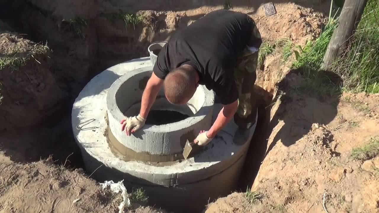 Фундамент из покрышек своими руками: для дома, бани
