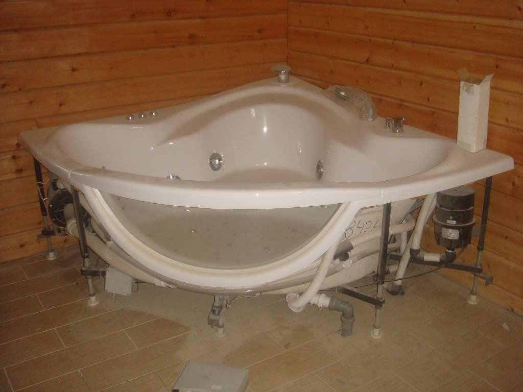 Уличные джакузи: гидромассажные ванны для улицы с подогревом для использования зимой, бассейн своими руками, продукция для дачи из китая