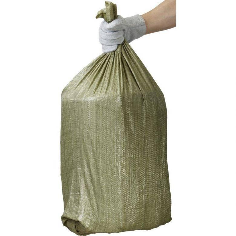 Мешки для мусора: сфера применения, разновидности. пластиковые, цветные