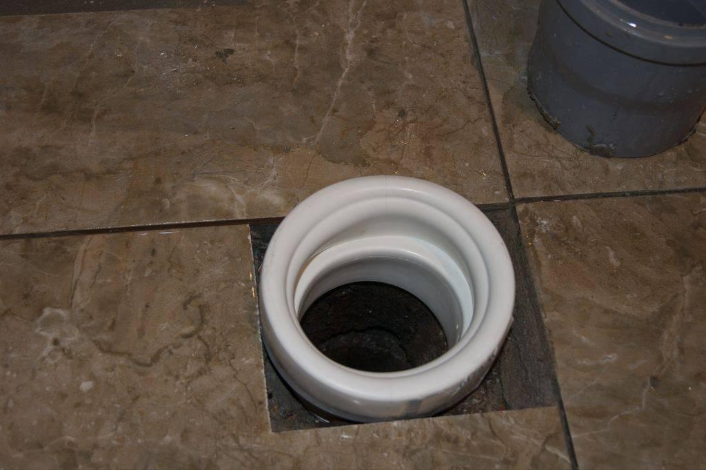 Как правильно устроить канализацию для частного дома своими руками: схемы и глубина укладки