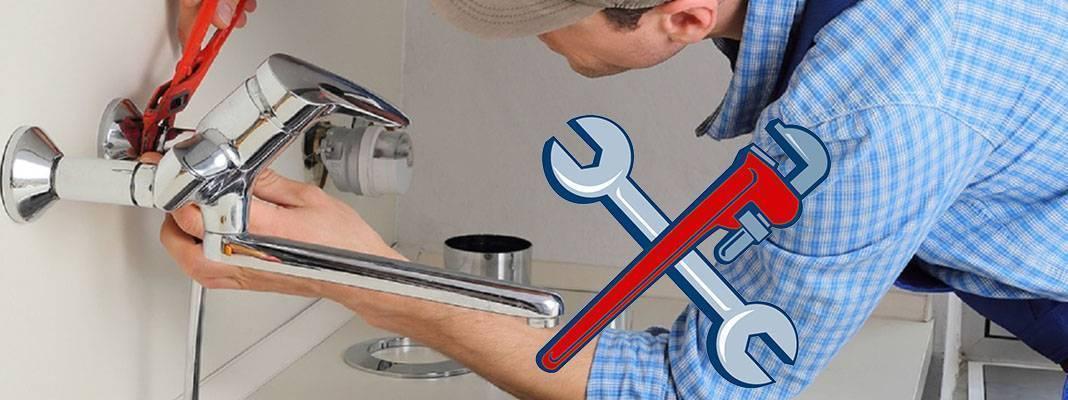 Как установить смеситель на кухне: процесс установки на мойку своими руками
