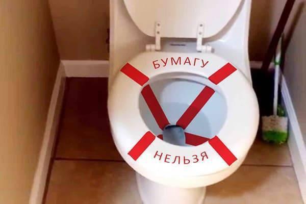 Тестируем туалетную бумагу - zewa,viero,kleenex, papia