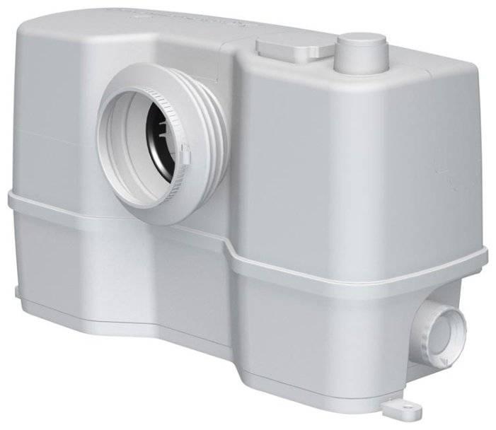 Практические преимущества канализационных насосов grundfos
