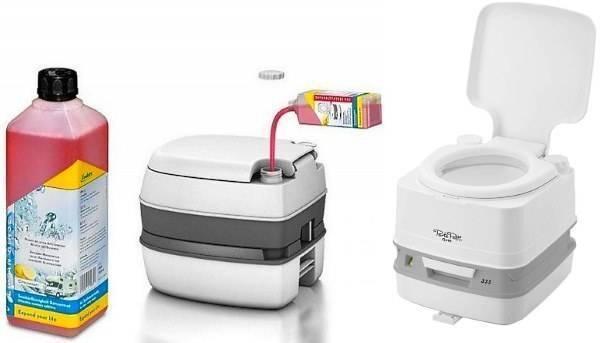 Инструкция по эксплуатации биотуалета. как пользоваться биотуалетом в домашних условиях видео. подготовка к использованию