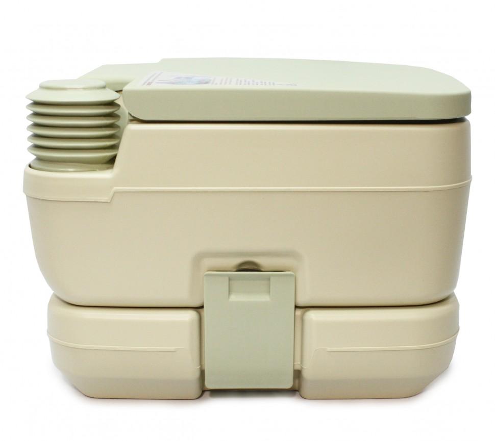 Растворимая туалетная бумага для биотуалетов thetford aqua soft: свойства, преимущества и недостатки