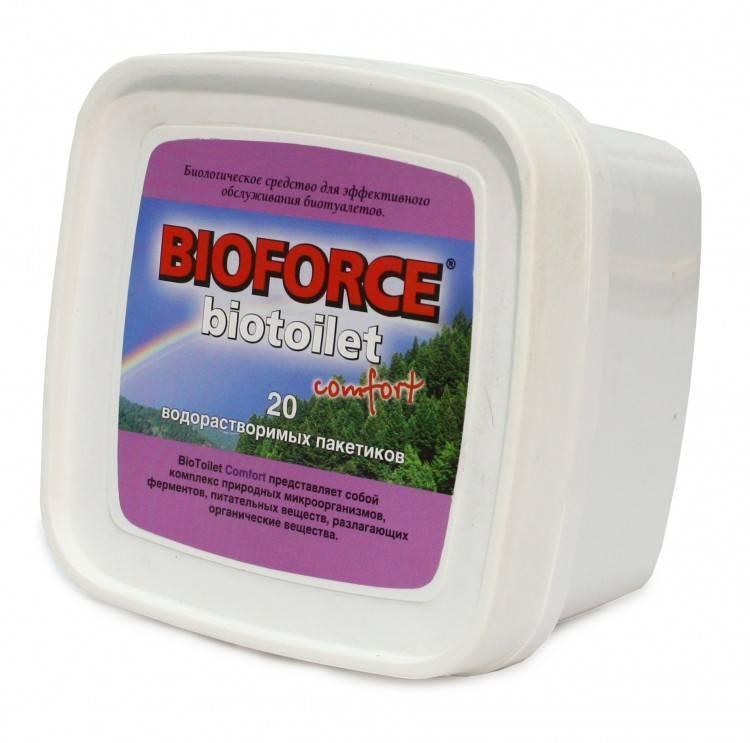 Бактериальные удобрения – виды, применение, польза - удобрения