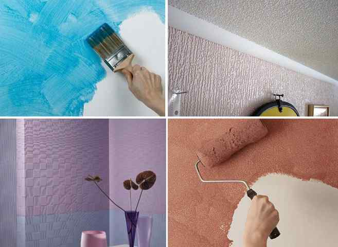 Как покрасить чугунную ванну снаружи и внутри в домашних условиях
