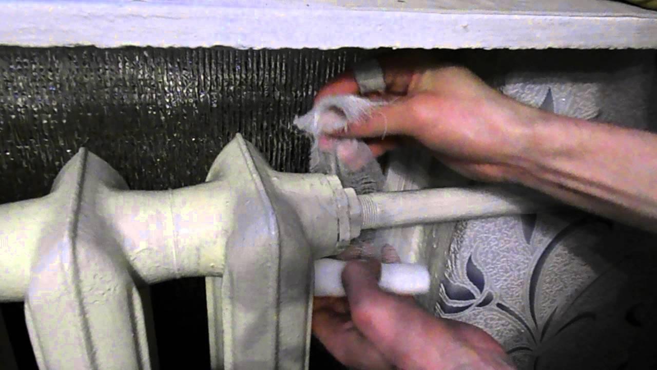 Гидроудар в трубопроводе: гидравлический удар в трубах, что это такое, причины возникновения