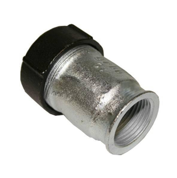 Как соединить трубы без сварки - разные способы монтажа пластиковых и металлических труб