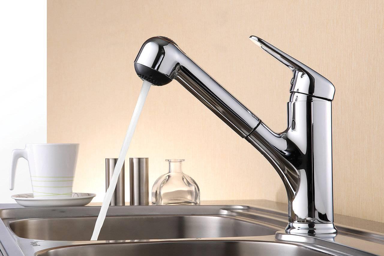 Ремонт смесителя для ванной: различные поломки и их решение | ремонт и дизайн ванной комнаты