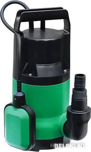 Дренажный насос для колодца: инструкция по применению | гидро гуру