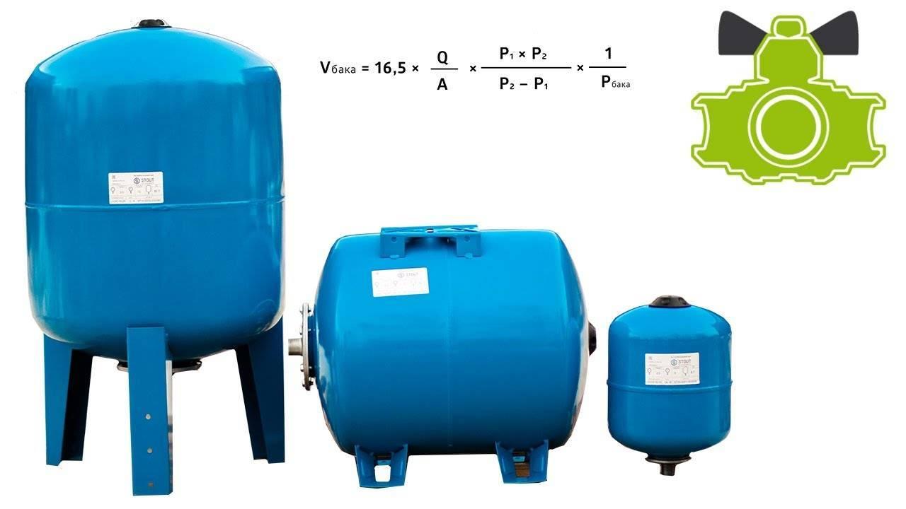 Как выбрать насосную станцию для частного дома – правила выбора водонасосной станции