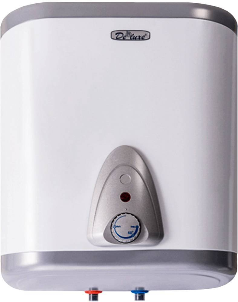 Выбор хорошего водонагревателя для дома: 14 критериев, на которые нужно обратить внимание + рейтинг лучших моделей