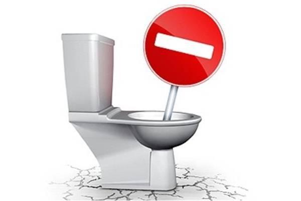 Тестируем туалетную бумагу