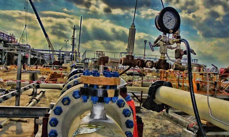Гидравлические испытания трубопроводов каким давлением — topsamoe.ru